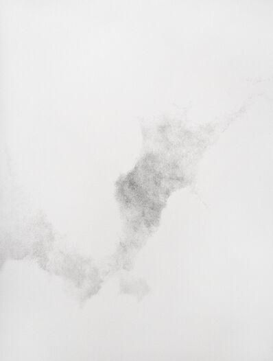 Tonia Bonnell, 'Suspended Stills 3', 2012