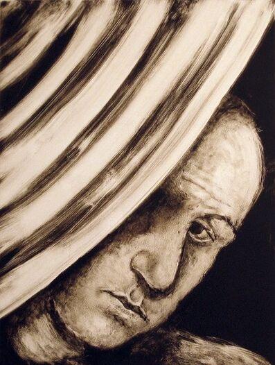 John Kirby, 'Looking On,', 2004