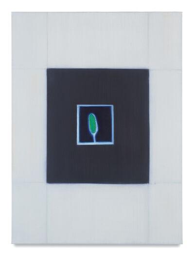 Suzanne Caporael, '706 (Poplar Archive)', 2016