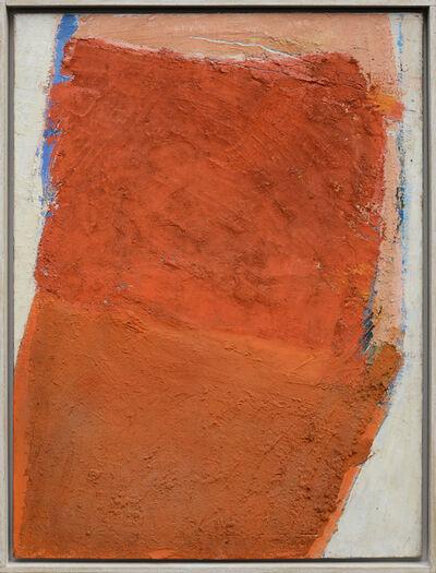 Joe Tilson, 'Summer, 1959', 1959