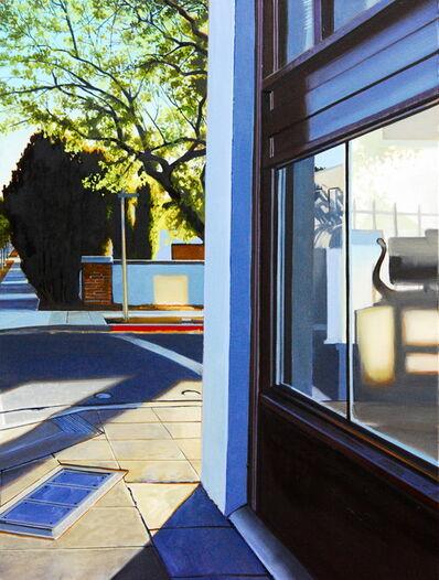 Glenn Ness, 'Pasadena Antiques', 2015