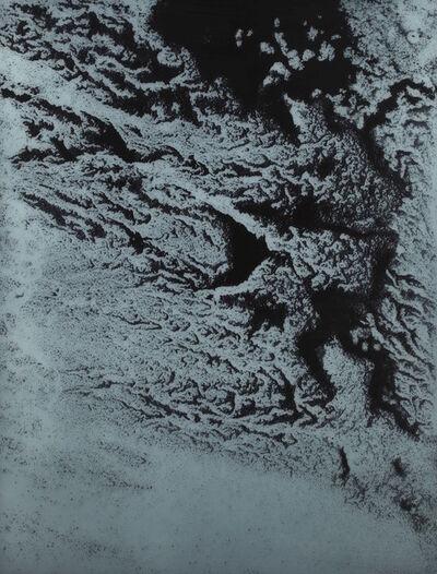 Jakob Mattner, 'Sofortbild Zukunft', 1999