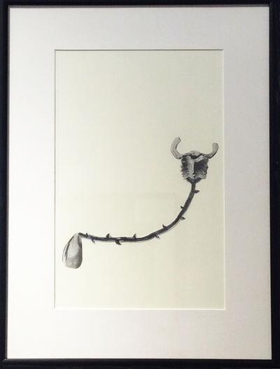 Nils Karsten, 'Untitled 1', 2014