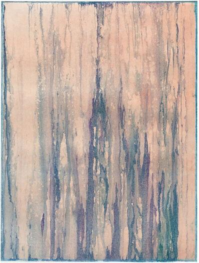 Joanna Borkowska, 'Untitled VI', 2018