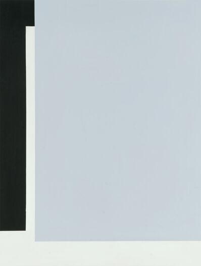 Ioannis Lassithiotakis, 'Cluster', 2020
