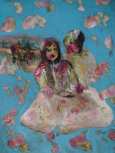 Shahram Karimi, 'Gipsy ', 2011