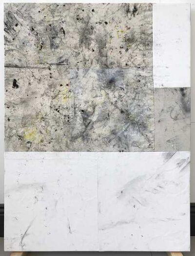 Joseph Grahame, 'Untitled ', 2017