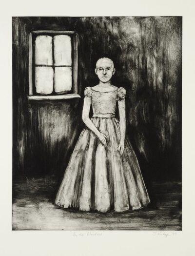 John Kirby, 'By the Window', 1999