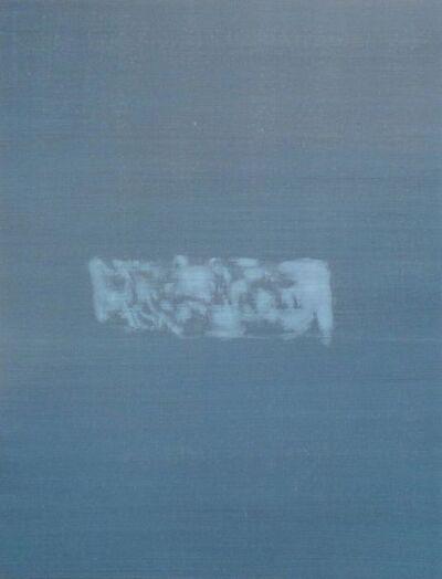 Rosanda Sorakaitė, 'Window I', 2017