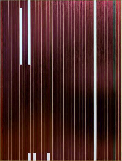 Herbert Hinteregger, 'Untitled (View of Scariff Island)', 2013