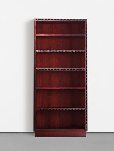 Thomas Schütte, 'Regal (Shelf), from Door Cycle', 2006