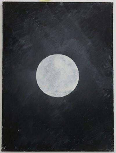 Matt Mullican, 'Untitled', 1983