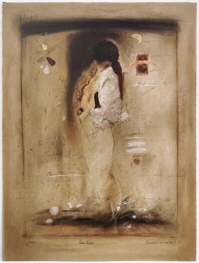 Roy Fairchild-Woodard, 'BETWEEN THE LINES', 2003