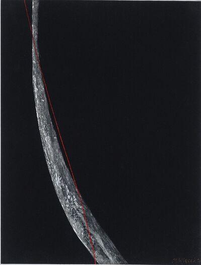 Magdalena Więcek, 'Untitled  ', 1976
