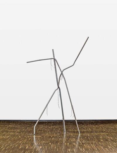 Tatiana Trouvé, 'Untitled', 2008