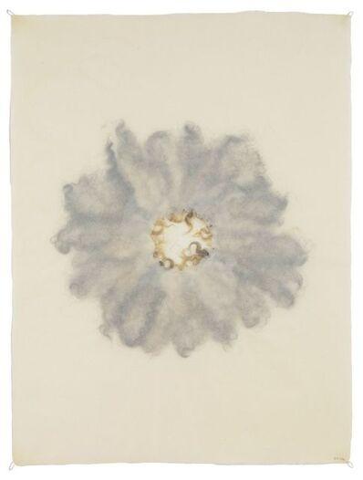Ann Hamilton, 'Poche (7732.8)', 2014