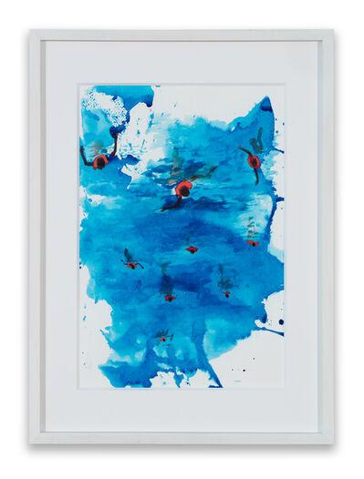 Maria Magdalena Campos-Pons, 'Untitled ', 2019