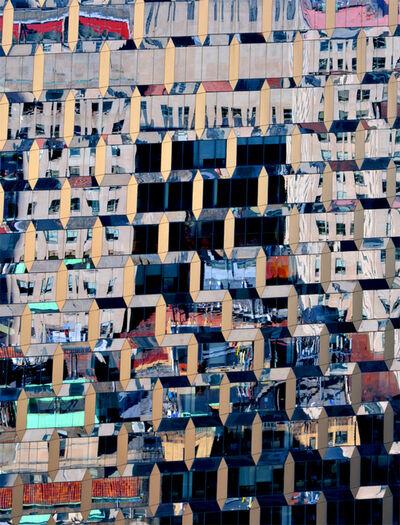 Carlo D'Orta, 'Vibrations NYC # 16', 2019
