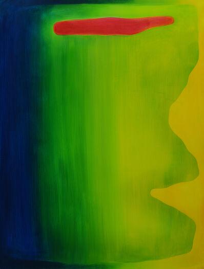Charles Dunn, 'Untitled', 2020