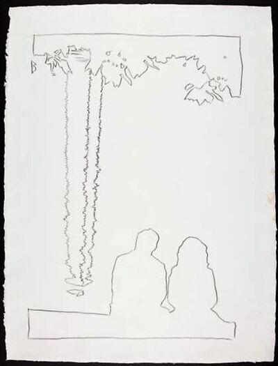 Andy Warhol, 'Tidal Basin', 1983