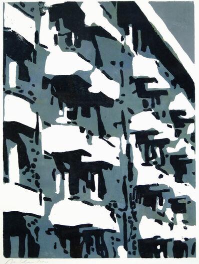 Roger Herman, 'Untitled', 2000