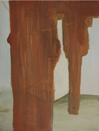 Alketa Ramaj, 'untitled', 2018