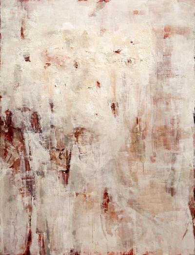 Arzu Başaran, 'Untitled - İsimsiz', 2006