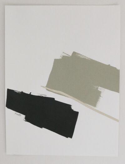 Holly Addi, 'Anik Study II', 2020