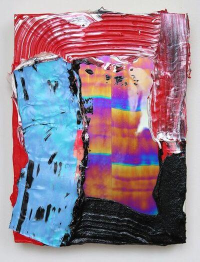 Melinda Laszczynski, 'Dear Ghost ', 2017