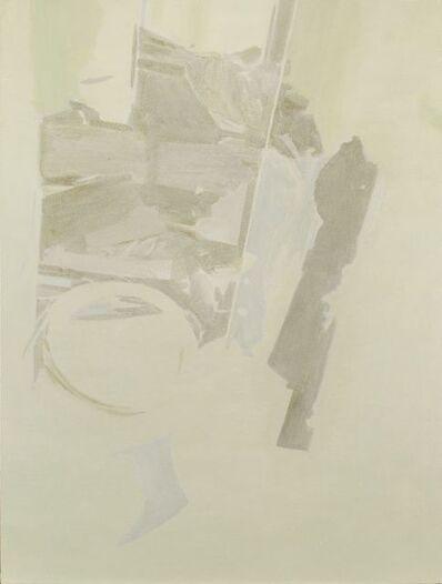 Julia Schmidt, 'Untitled (STOK)', 2008