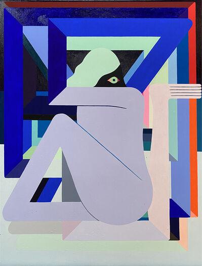Richard Colman, 'Untitled', 2020