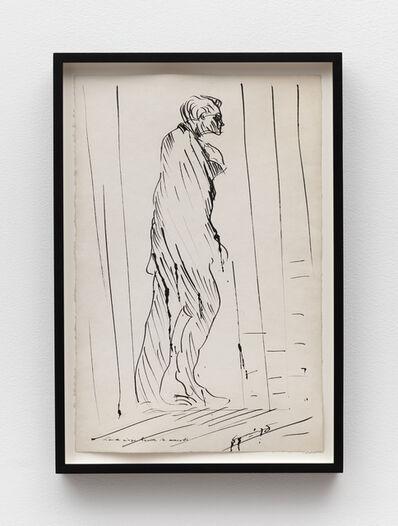 Victor Grippo, 'Lento', 1970