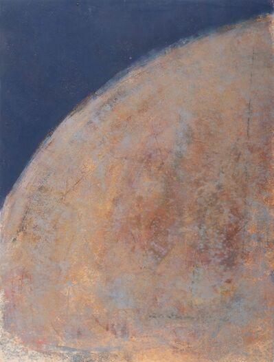 Hubert Arthur Finney, 'Venus', Unknown