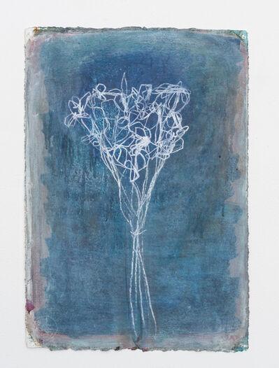 Andrea Rosenberg, 'Untitled 23.15', 2015