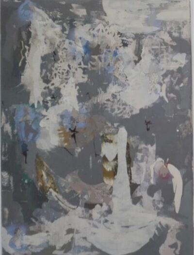 Marta Spagnoli, 'Whiteout', 2020