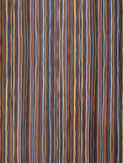 'Wallpaper: Wired', 2012