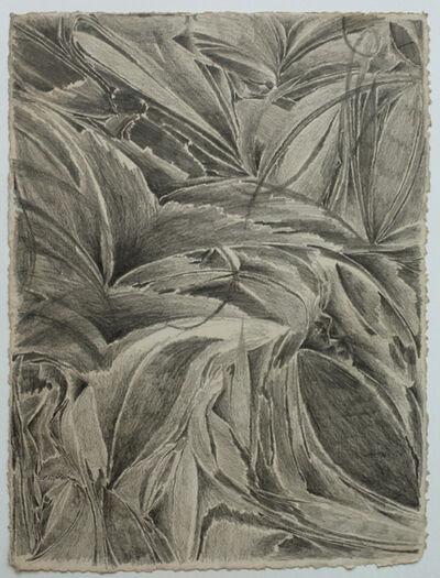 Kang Haitao 康海涛, 'Untitled', 2011