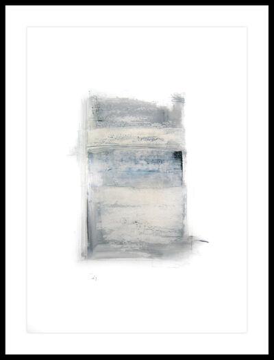 Christopher Kier, 'Site Series 2017, Study VI', 2017