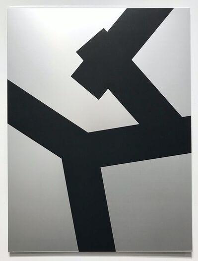 Daniel Göttin, 'Untitled (NY 8)', 2005