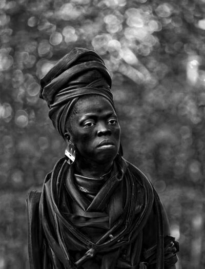Zanele Muholi, 'Basizeni XI, Cassilhaus, North Carolina', 2016