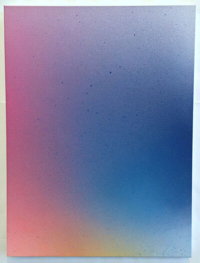 Zane Lewis, 'Untitled (Mirage)', 2014