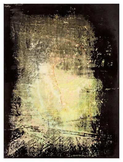 Zhivago Duncan, 'Legend In Its Own Mind', 2014