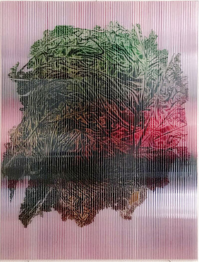 Guillaume Linard Osorio, 'Untitled ', 2020