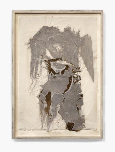 Michele Oka Doner, 'Reflection', 2013