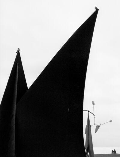 Pentti Sammallahti, 'Humlebaek, Denmark', 1999