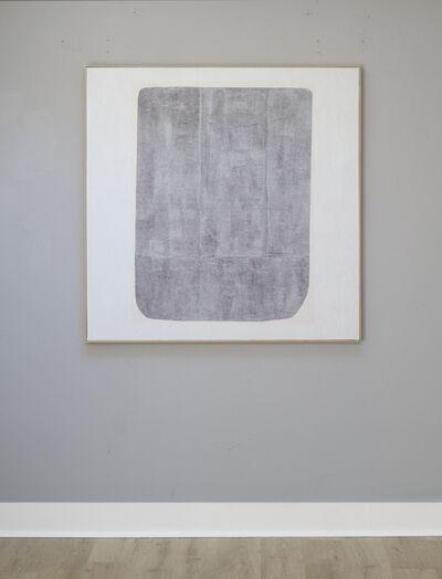 Kim Bartelt, 'Day', 2020