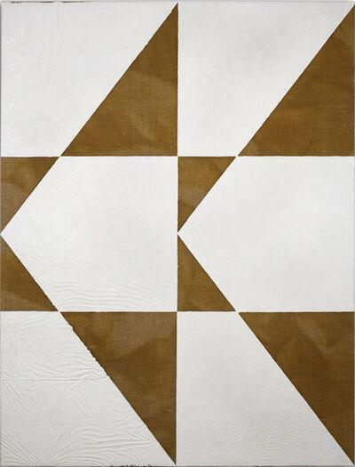 Mark Hagen, 'Untitled', 2012