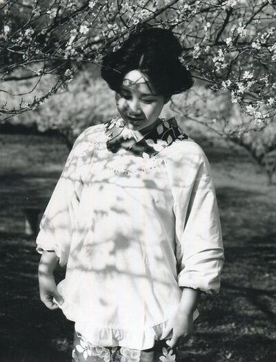 Issei Suda, 'Annaka Gunma', 1976