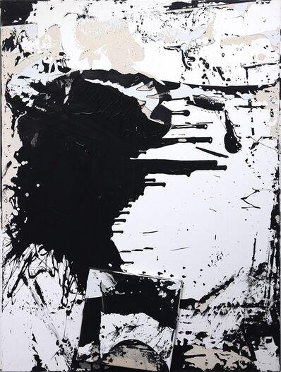 Cole Altuzarra, '0010', 2018