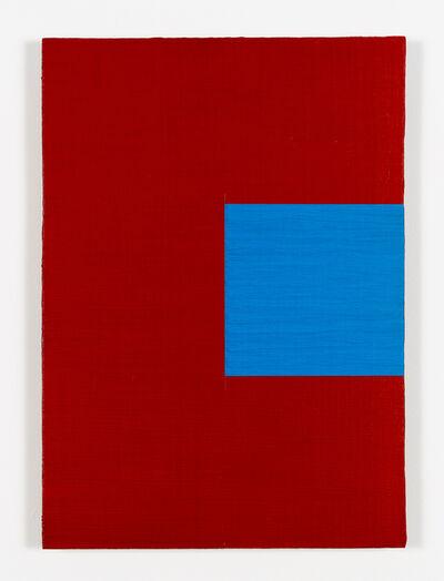 Mario De Brabandere, 'Untitled', 2019